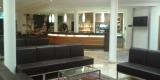 Hall Hotel Coronado