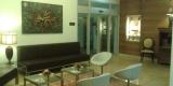 Hall2 Hotel Coronado
