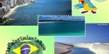 Brasilelastminute
