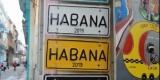 cartelli-cuba