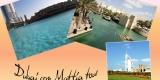 Dubai con Mattiatour.com