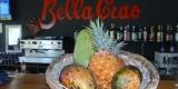 bella-ciao-cuba_0