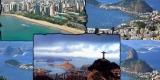 Brasile_Cubacom_Mattiatour