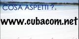 Cubacom_Mattiatour