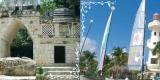 Messico_Cubacom_Mattiatour