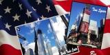 America_New_York_Cubacom_Mattiatour