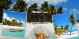 Santo Domingo_Cubacom_Mattiatour
