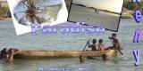 Kenya_Cubacom_Mattiatour