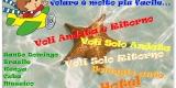 promozione_Cubacom_Mattiatour