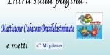 promozioni-Cubacom_Mattiatour