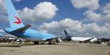 aereo_charter