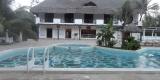 resort_watamu_