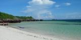 spiaggia-watamu-4