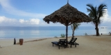spiaggia_zanzibar