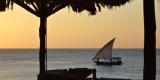 tramonto_africano