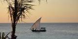 tramonto_africano_mozzafiato