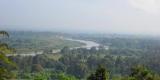 tsavo-est-fiume
