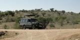 tsavo-jeep