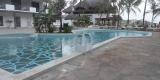 watamu_resort2