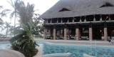 watamu_resort_1