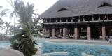watamu_resort_1
