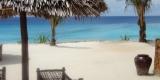 zanzibar_mare_spiaggia