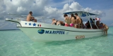 piscine-naturali-mariposa-tours