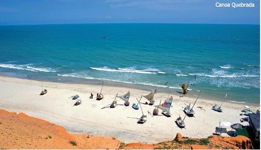 spiagge mare cuba brasile