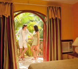 hotel-El-bosque_habana_05