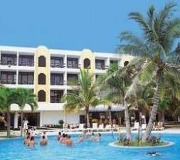 hotel-club-amigo-tropical_1