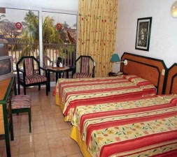 hotel-gran-caribe-villa-tortuga-varadero-015