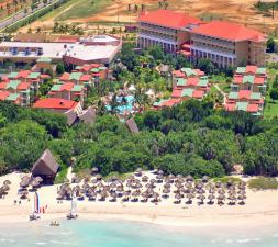 hotel-iberostar-tainos-varadero8280_201503271550316670