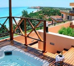 hotel-melia-varadero-049