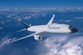 Operativi voli Blue Panorama Cuba – orario aerei Cuba – voli Havana