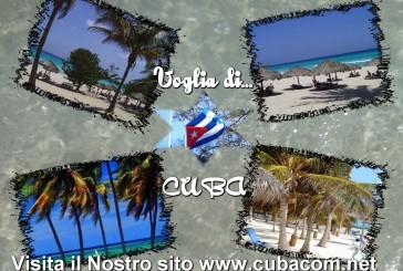 Voli Milano Varadero Camaguey Cuba migliore tariffa