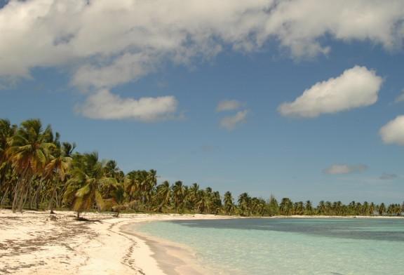 Offerte Villaggio vacanze Santo Domingo