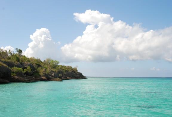Operativi Voli Caraibi 2014 – Voli Cuba Giamaica Messico Santo Domingo