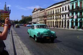 Arrendetevi abbiamo i prezzi più bassi per Cuba