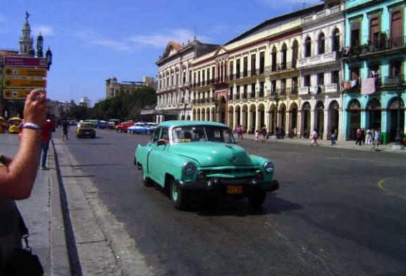 Voli Cuba Arkefly Milano Amsterdam Bologna Venezia per Havana Holguin
