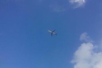 Last Minute Fly Caraibi