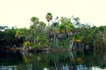 Messico speciale Yucatàn e Chiapas