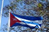 Viaggi a Cuba a tutto gas piu' di 2 milioni di visitatori in 6 mesi