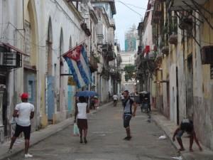 pacchetti Cuba