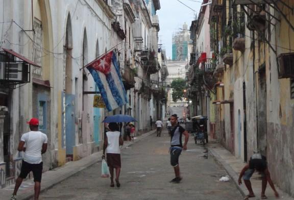 Viaggi Voli Cuba Immacolata dicembre