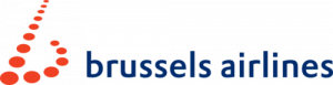 BRUSSELS AL