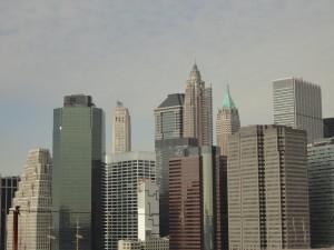 Voli New York