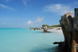 Voli per Cuba offerte di Luglio da Milano e Roma