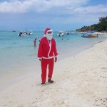 Offerte Natale Capodanno Cuba