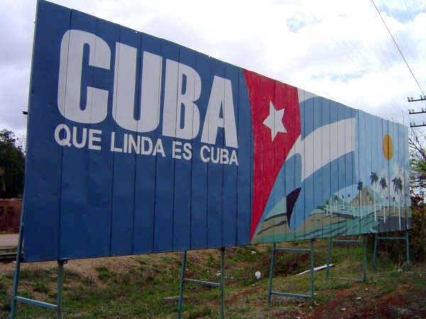 Cubacom