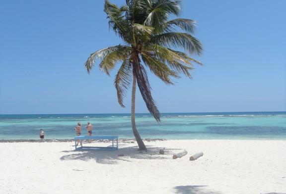 Voli Zanzibar Kenya Mombasa prenota con Cubacom